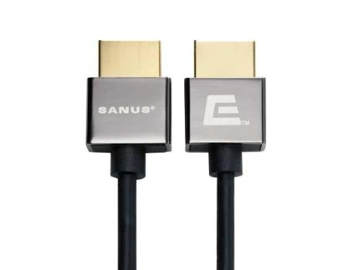 HDMI Cable - Super Thin High Speed