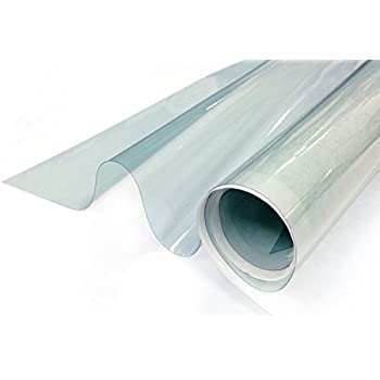 gila heat control platinum adhesive residential diy window film sun blocking glare reduction 3ft. Black Bedroom Furniture Sets. Home Design Ideas