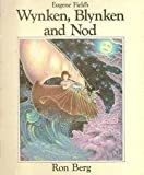 Wynken Blynken, and Nod, Eugene Field, 0590715895