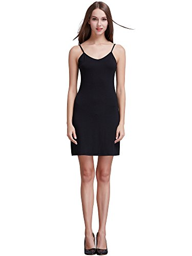 984f1dedcc9 Top Choice Best Seller · Coreal Womens Spaghetti Active Camisole product  image