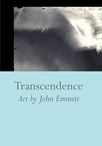 Transcendence, Art of the 21st Century, Art Movie, Artist John Emmett
