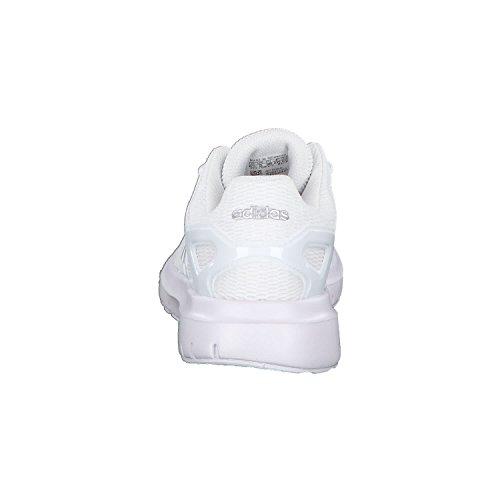EU Chaussures Energy V adidas Msilve Ftwwht Cloud Carbon Ftwwht de Ftwwht Femme Running Cblack 6vt6qZw