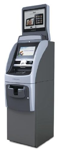 Hyosung ATM Machine - NH-2700 CE Series