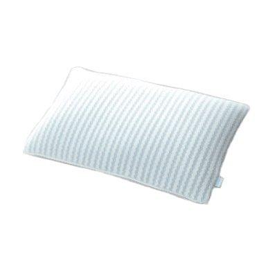枕 パイプ枕 約43×63cm サラフパッド サラフクール ソロテックス クール 涼感 冷感 日本製 B01F879S70