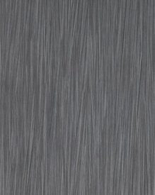 Formica Sheet Laminate 4 x 8: Burnt Strand 31Hi3Yu0h6L