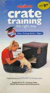 crate-training-the-right-way-video-training-series-tape-1-petsmart
