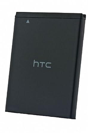 Батарея на htc inspire 4g скачать dji go для mavic air combo