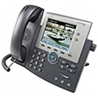 Cisco CP-7945G= IP Phone 7945G