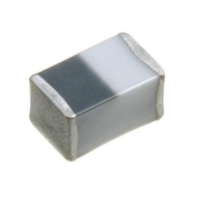 1000 pieces Fixed Inductors 7.5nH