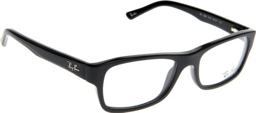 Ray-Ban Brille (RX5268 5119 50)