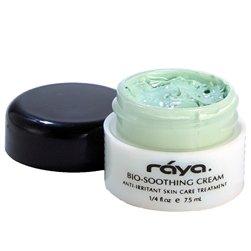 Raya Skin Care - 9
