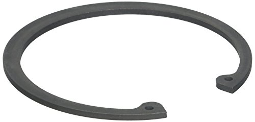 - Timken RET171 Wheel Bearing Retaining Clip