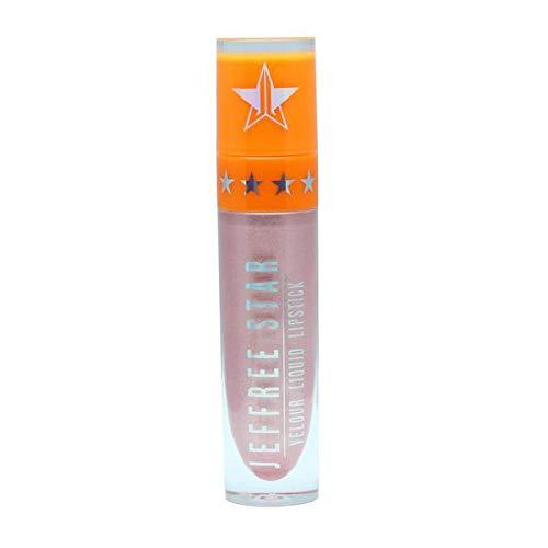 (Jeffree Star - Velour Liquid Lipstick (Thrist Trap))