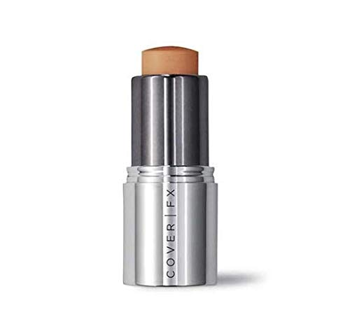 Cover Click (Cover Click Concealer + Foundation N30)