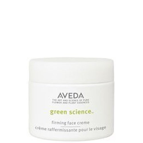 Aveda Firming Face Cream, 1.7 Ounce (Best Firming Cream For Face And Eyes)