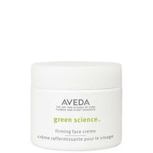 - Aveda Firming Face Cream, 1.7 Ounce