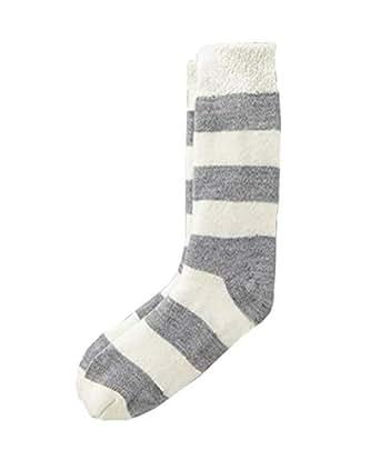 Women's Soft socks, Anti-slip