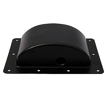 Goldwood Speaker Carry Grasp 2 Speaker Cabinet Handle Black (H3025) 2