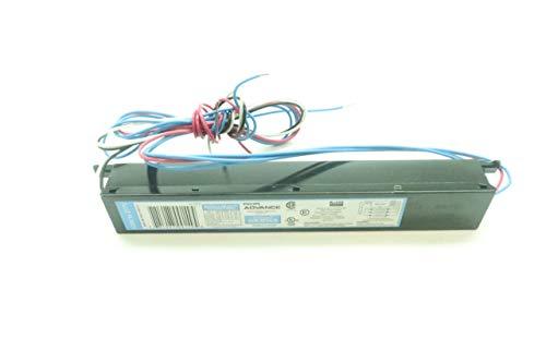 Phillips ICN-3P32-N Advance CENTIUM INTELLIVOLT Ballast 120-277V-AC D632640 - Intellivolt Electronic Ballast