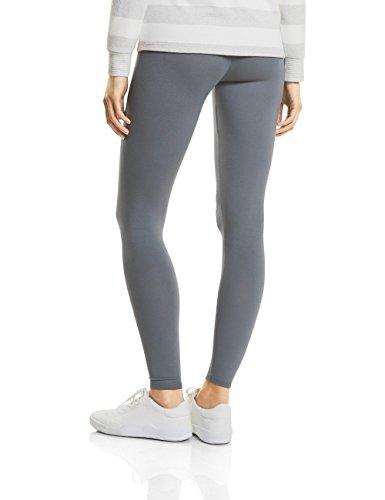 steel One Street 11266 Gris Femme Pantalon Grey Rpzqwz7x