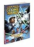 Star Wars Clone Wars: Lightsaber Duels and Jedi Alliance: Prima Official Game Guide (Prima Official Game Guides)