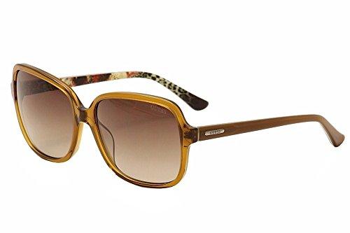 Womens GU7382 7382 Fashion Sunglasses