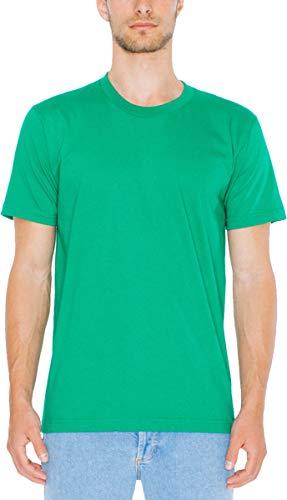 uomo Green Kelly American shirt Apparel T da 4qnYwEvgx