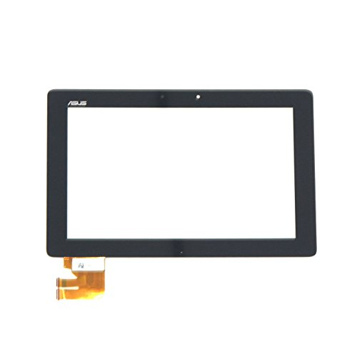 Simda- 10.1 Touch Screen Digitizer Replacement for Asus Transformer Pad TF300 G01