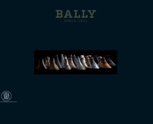 bally-since-1851