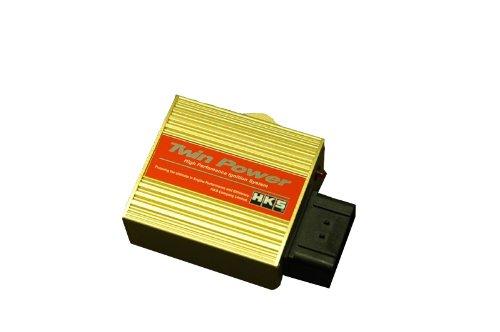 HKS 43001-AK001 Twin Power DLI