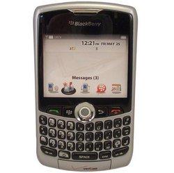 8330 Rim - 6