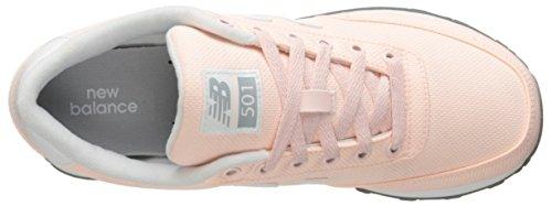 Balance Women Balance Pink New New New Pink Women Balance Women dIxfwq