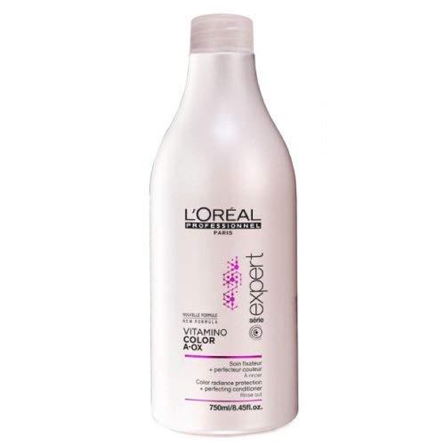 L'Oreal Professional Serie Expert Vitamino Color A-Ox Conditioner, 25.4 Oz L' Oreal Loreal 2 3474630714724