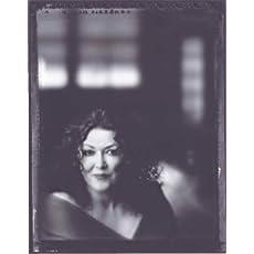 Mary Beth Janssen