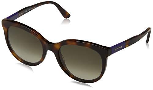 purple Et636s Sole Occhiali Donna Etro 230 Viola havana Da 54 zwdp1P1q