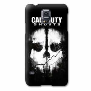 coque call of duty samsung galaxy s5