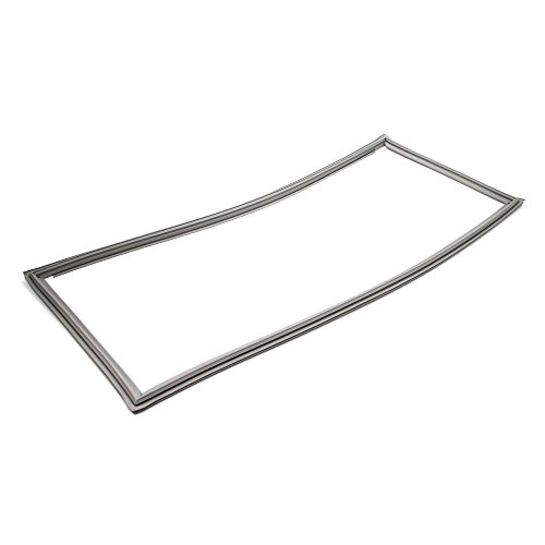 Lg ADX73550624 Refrigerator Door Gasket, Right Genuine Original Equipment Manufacturer (OEM) Part