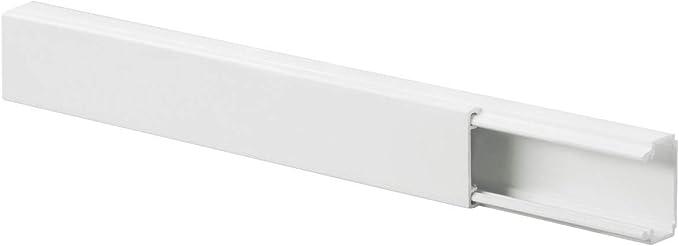 Legrand LEG98240 Conduit de distribution 60 x 25 mm
