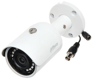 Dahua 2MP 1080P Bullet CCTV Security Camera DH-HAC-HFW1220SP