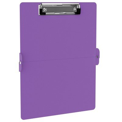 ISO Clipboard - Lilac