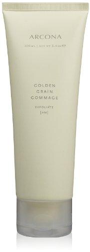 ARCONA ARCONA Golden Grain Gommage 3.4 oz