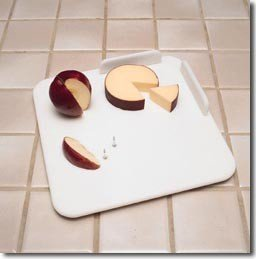 Adaptive Cutting Boards - Large