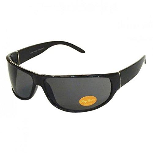 Chic-Net anteojos anteojos de sol Para Hombre anteojos Hombre Para ...