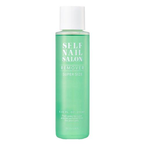 Missha-Self-Nail-Salon-Remover-Super-Size-250ml