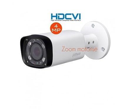 HD-CVI – Cámara exterior de vigilancia HDCVI 4 MP – cam-hdcvi-