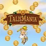 Talismania [Download]