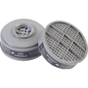 Sperian 105084 Survivair P100 Filter Replacement Kit