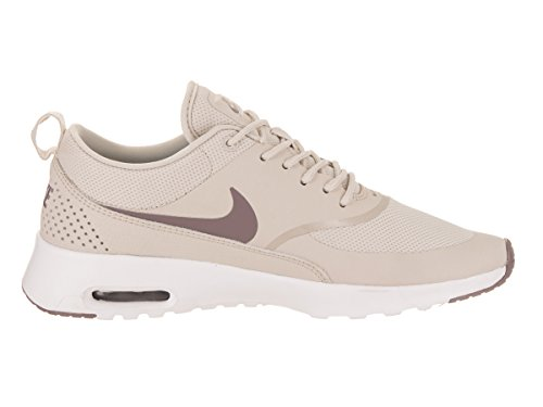 Beige Air Sneaker NIKE Grey Max Light Taupe Brown Orewood Thea WIdRSRxq