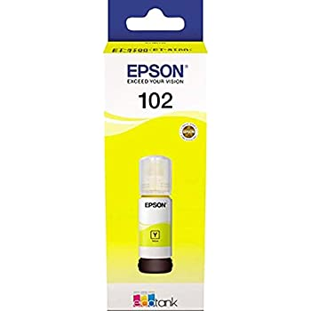 Amazon.com: Epson C13T29844022 (29) Cartucho de tinta ...