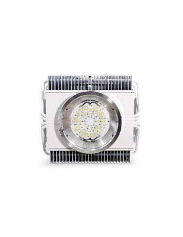 Led Grow Lights Spectrum King in US - 3